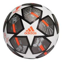 Bola de Futebol Campo Adidas UEFA Champions League Finale Petersburg Training -