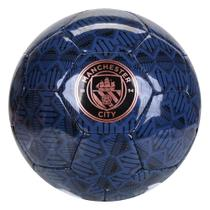 Bola de Futebol Campo Manchester City Puma Core Fan -