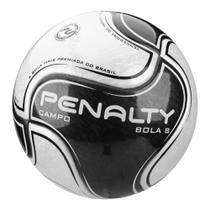 Bola de Futebol Campo Penalty 8 IX -