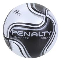 Bola de Futebol Campo Penalty 8 Pro XXI -