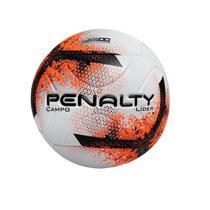 Bola de Futebol Campo Penalty Líder XXI -