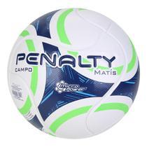 Bola de Futebol Campo Penalty Matis IX -