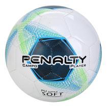 Bola de Futebol Campo Penalty Player Bc C/C VIII -