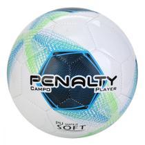 Bola de Futebol Campo Penalty Player -