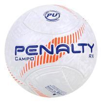 Bola de Futebol Campo Penalty RX Fusion VIII -