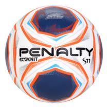 Bola de Futebol Campo Penalty S11 Ecoknit X -
