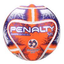 Bola de Futebol Campo Penalty S11 R1 Fpf LX -