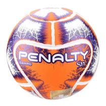 Bola de Futebol Campo Penalty S11 R2 Ix -