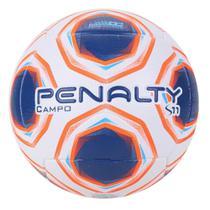Bola de Futebol Campo Penalty S11 R2 XXI -