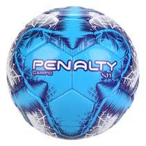Bola de Futebol Campo Penalty S11 R4 Ix -