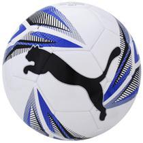 Bola de Futebol Campo Puma Big Cat -