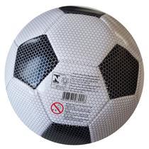 345994557d235 Bola de Futebol Campo   Quadra Tradicional N5