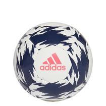 Bola de Futebol Campo Real Madrid II Adidas -