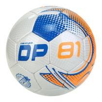 Bola de Futebol Campo Since 81 Flow -