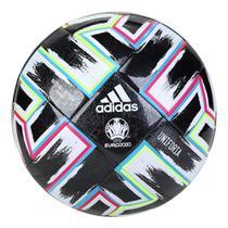 Bola de Futebol Campo Treino Euro 20 Adidas -