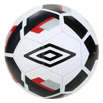 Bola de Futebol Campo Umbro Hit Supporter -