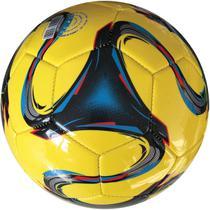 Bola de Futebol de Campo Cores Sortidas - Dtc