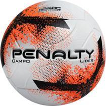 Bola de Futebol de Campo Lider XXI BC/LJ/PT - Gna -
