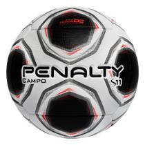 Bola de Futebol de Campo Penalty S11 R2 XXI -