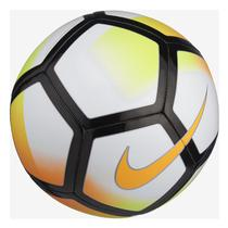 298729f69c0c3 Bola Nike Campo em Oferta ‹ Magazine Luiza