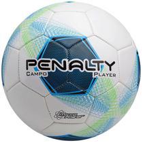 Bola de Futebol de Campo Player 500 C/C - GNA