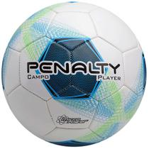 Bola de Futebol de Campo Player 500 C/C Penalty -