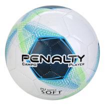 Bola De Futebol De Campo Player - Penalty -