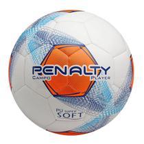 Bola de Futebol de Campo Player Penalty -