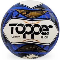 Bola de Futebol de Campo Topper Slick II -