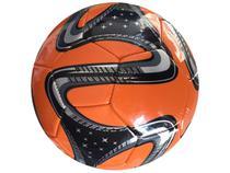 Bola de Futebol DTC - 540