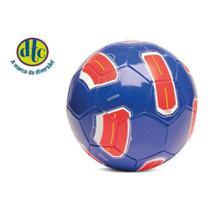 Bola De Futebol - Dtc -