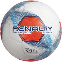 Bola de Futebol Futsal Penalty Player -