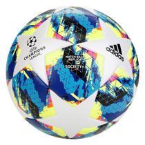 Bola de Futebol Society Adidas Uefa Champions League Finale 19 Match Ball Replique -