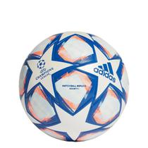 Bola de Futebol Society Adidas UEFA Champions League Finale 20 Match Ball Réplica -