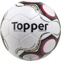Bola de Futebol Society Maestro TD2 - Topper 40308856c96bc