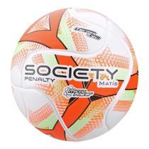 Bola de Futebol Society Matis VIII - Penalty