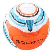 Bola de Futebol Society Penalty Se7e Ix -