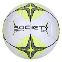 Bola de Futebol Society Penalty Se7E N3 X -