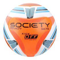 Bola de Futebol Society Penalty Se7E Pró Ko IX -