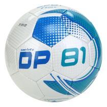 Bola de Futebol Society Since 81 Flow -