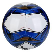 Bola de Futebol Society Topper Slick Costurada -