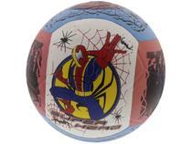 Bola de Futebol Super Hero Allpha - 70