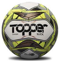 Bola de Futebol Verde 1871-Topper -