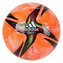 Bola de Futevôlei Adidas Fifa Conext 21 -