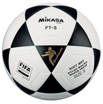 Bola de futevôlei Mikasa FT-5 FIFA -