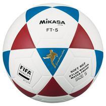 Bola de futevôlei Mikasa FT-5BR FIFA -