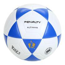 Bola de Futevôlei Penalty Altinha XXI -
