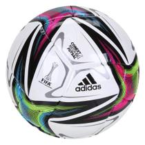 Bola de Futsal Adidas Conext 21 Pro -