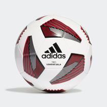 Bola de Futsal Adidas Tiro -