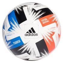 Bola de Futsal Adidas Tsubasa Match Ball Pró -